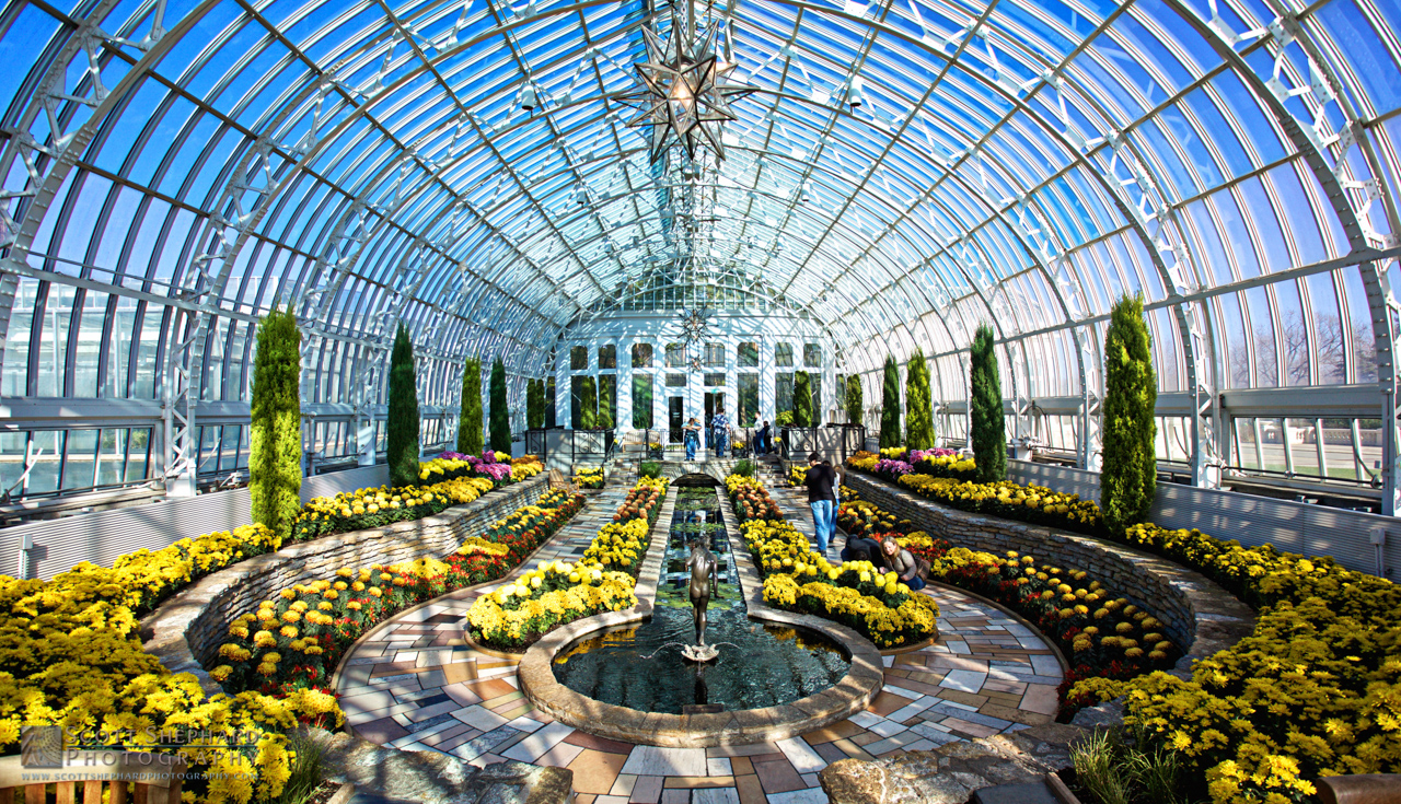 The Big Room - Como Park Conservatory.jpg