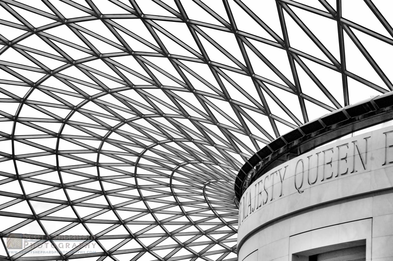 2015 03-04 British Museum