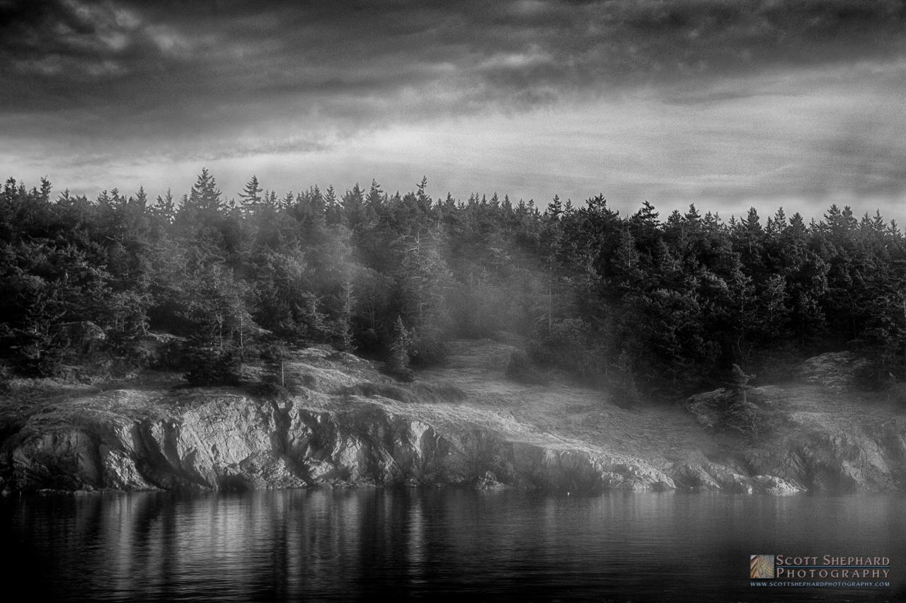 Mist over Sea and Land - Washington.jpg