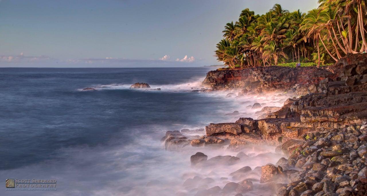 Puna Coast - Big Island, HI.jpg