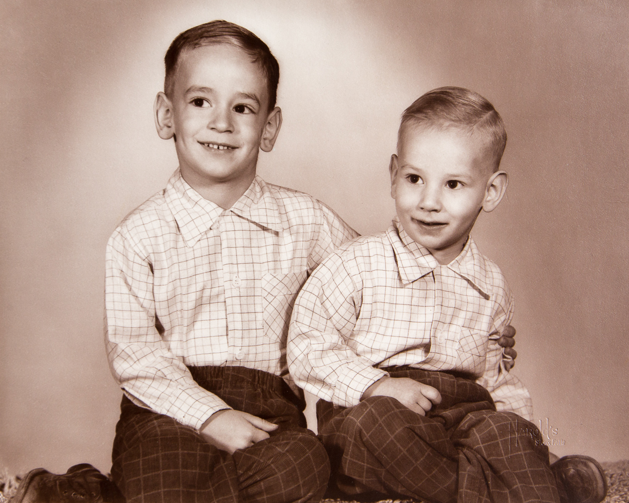Mike & Scott Shephard.jpg