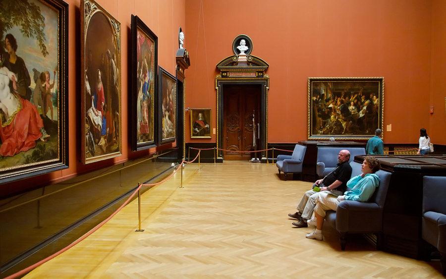 03-02-09-kunsthistorisches-museum-vienna-austria