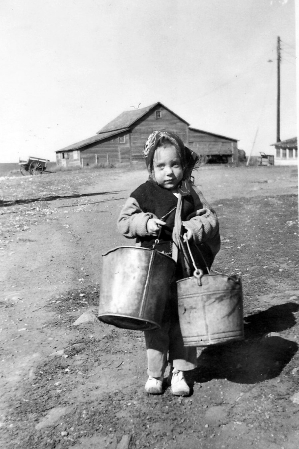 04-14-09-child-labor