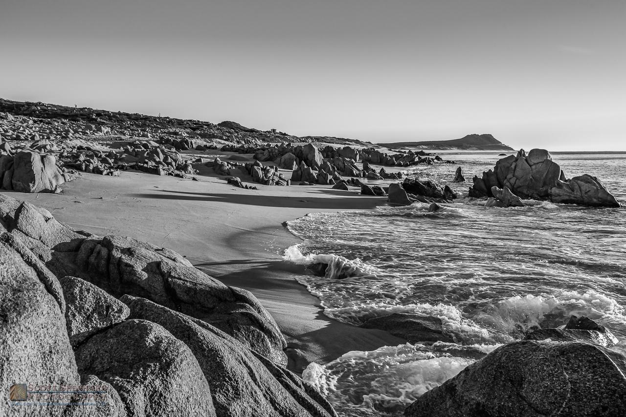 Shoreline Near San Jose del Cabo, Mexico.jpg