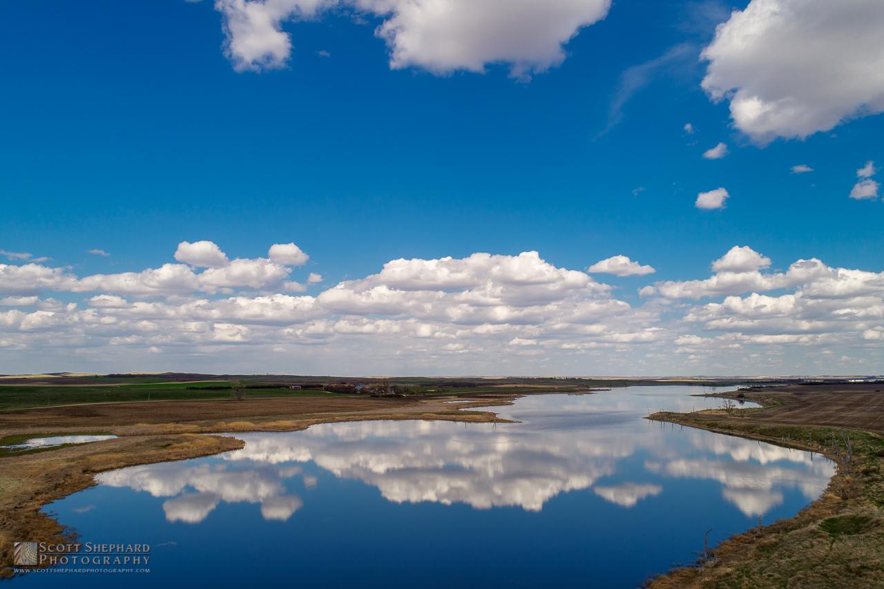 Clouds and Lake.jpg