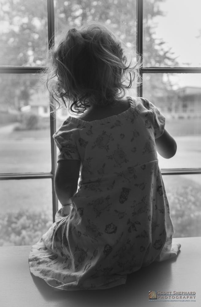 Irene Bernice Shephard Looking Out A Window.jpg