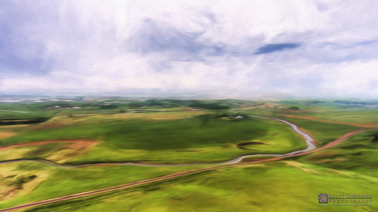 Green Fields and Cloudy Sky.jpg