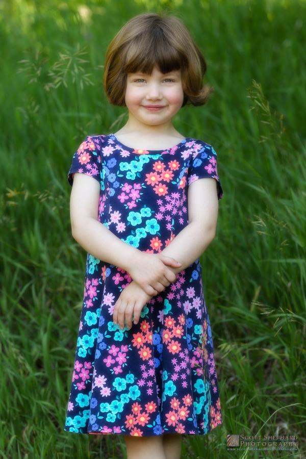 Glenyce Jane Shephard at Age 4.jpg