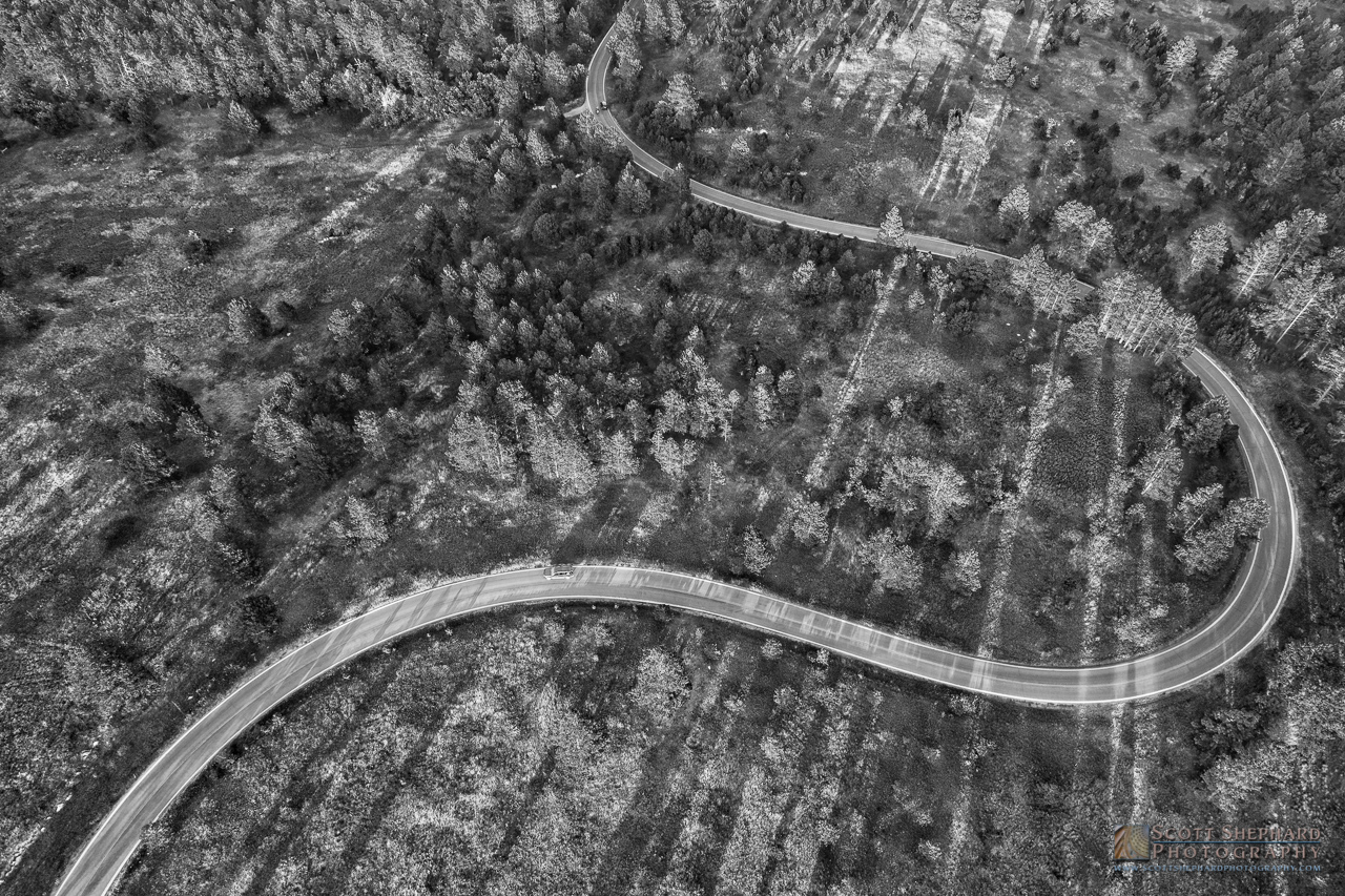 Highway 16A - Black Hills.jpg