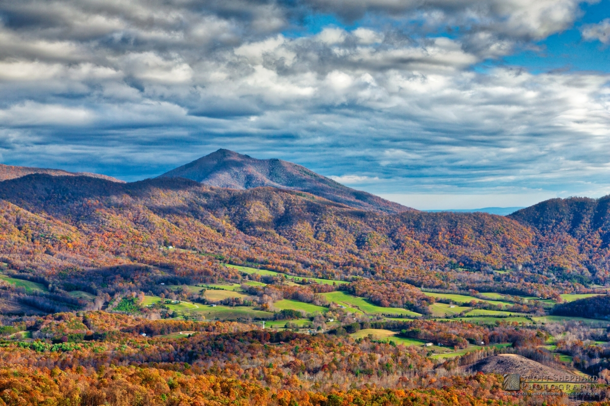 A View from the Blue Ridge Parkway.jpg