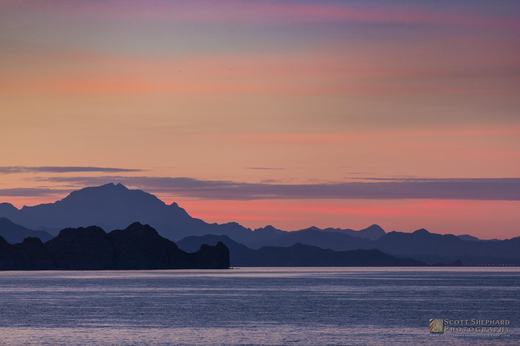 Sunset - Sea of Cortez.jpg