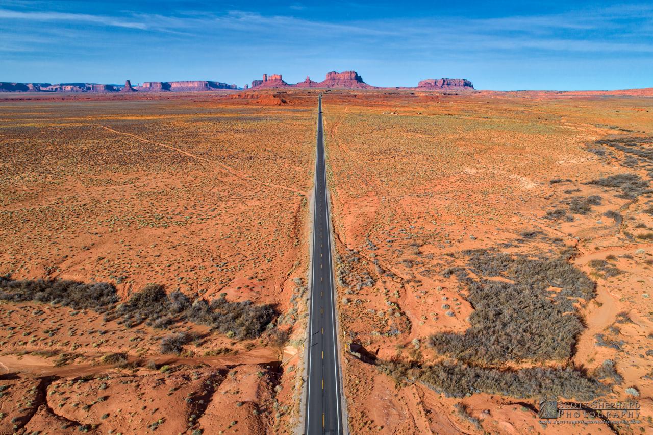 Monument Valley, Utah.jpg