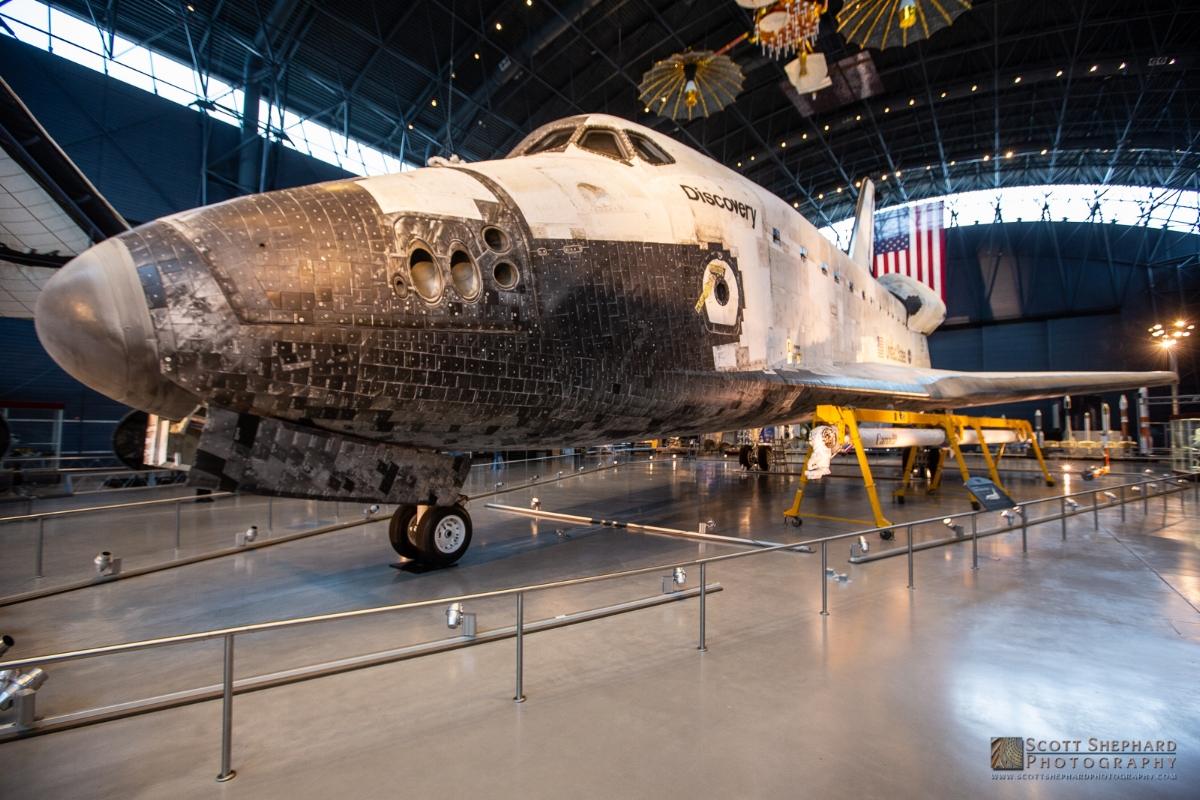 AirAndSpaceMuseum-8181.jpg