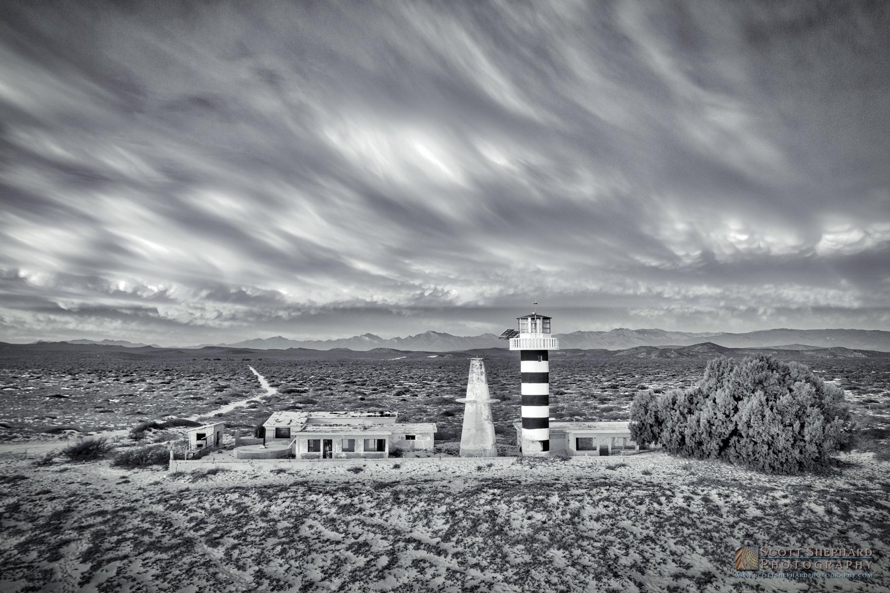 19.02.12 Lighthouse - Punta Arena.jpg
