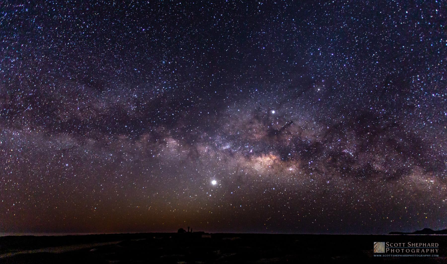 19.02.15 Starry, Starry Night.jpg