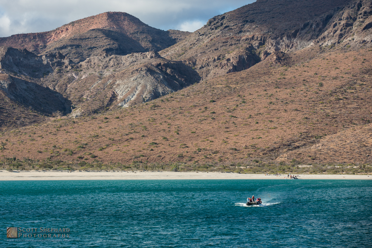 Baja Mexico 2015-4210.jpg