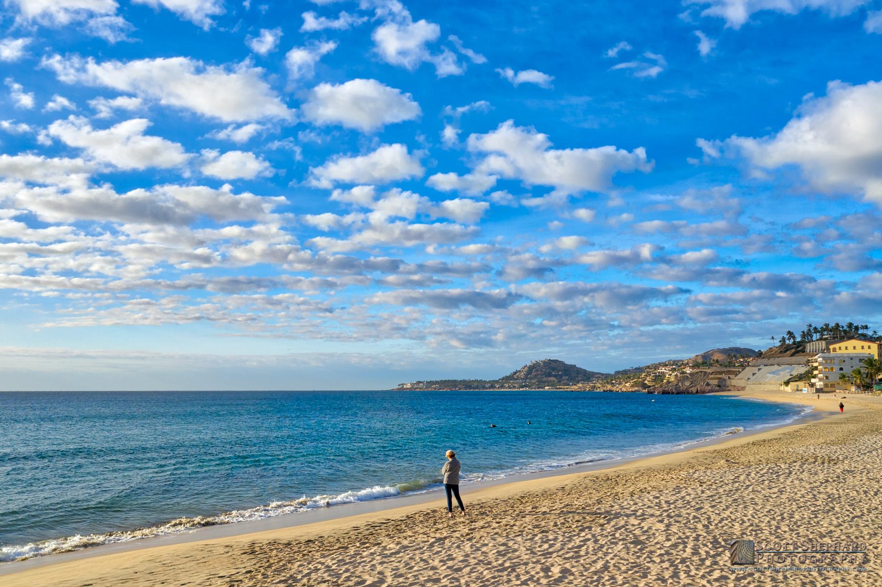 19.02.28 On the Beach.jpg