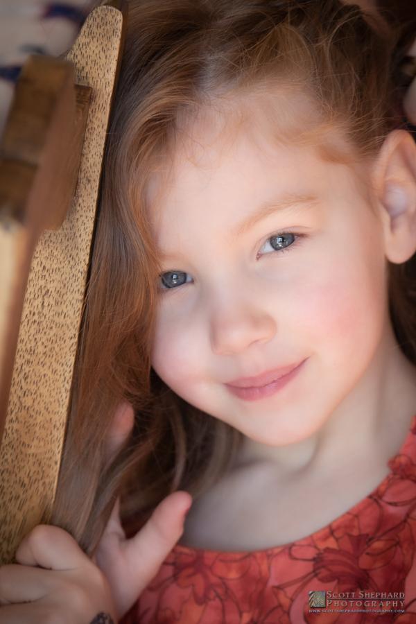 19.0727 Glenyce Jane - 6 Years Old.jpg