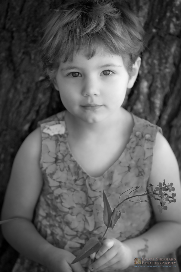 19.07.28 Irene Bernice - 4 Years Old.jpg