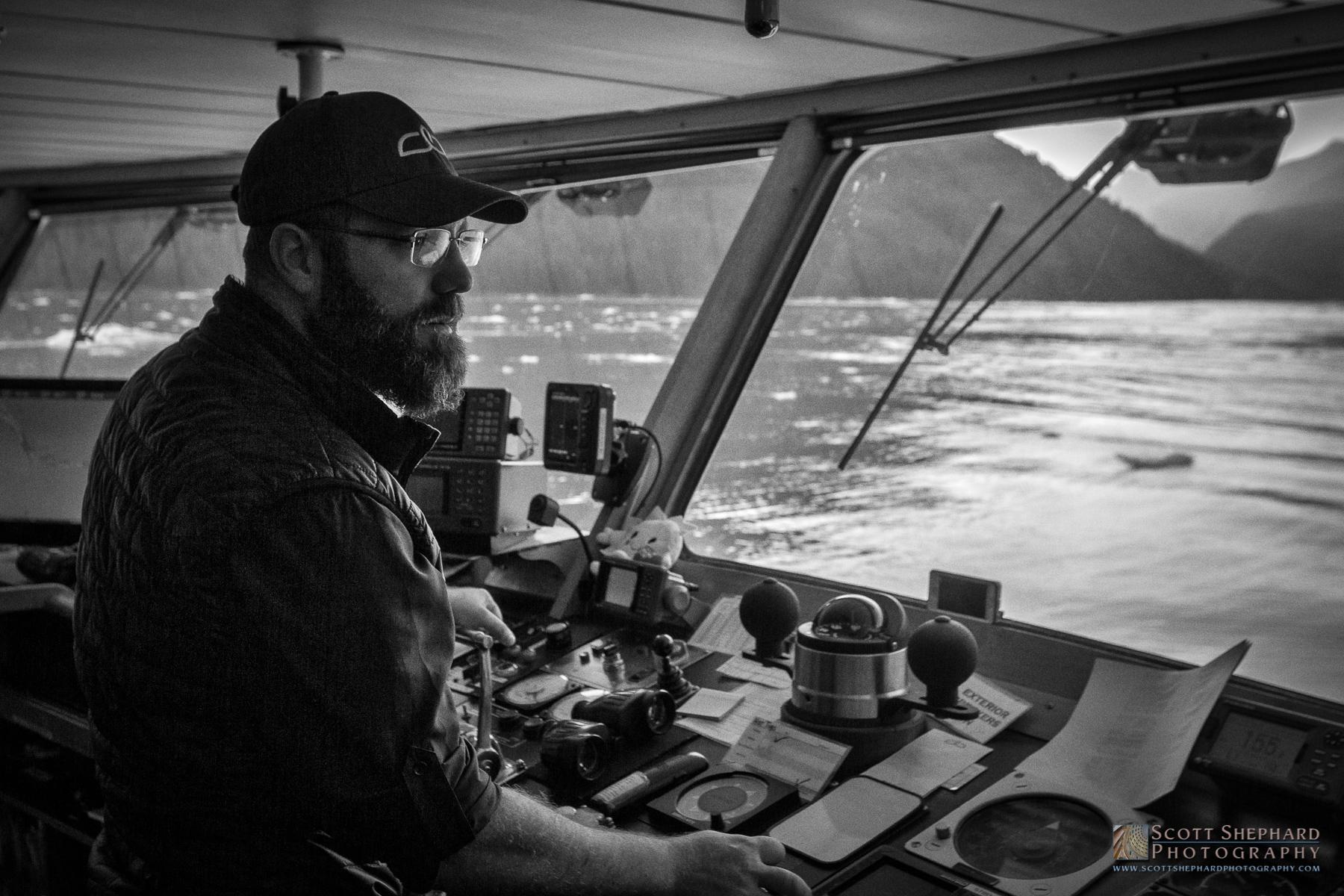 19.08.14 Captain Shep.jpg