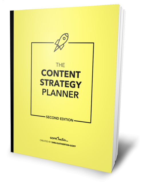 Content+Strategy+Planner+ +Second+Edition+ +Mockup+2.0.png
