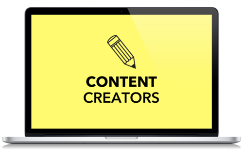 Content+Creators+|+MacBook+Pro.png