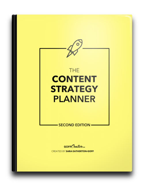 Content+Strategy+Planner+Cover+Mockup.png