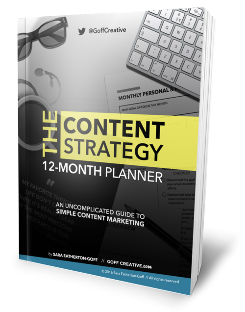 Content+Strategy+Planner+Mockup.png