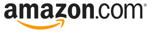 PNGPIX-COM-Amazon-Com-Logo-PNG-Transparent.png