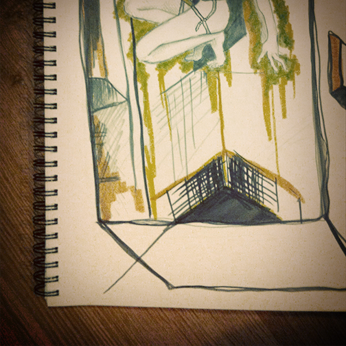 sketch book mixed.jpg