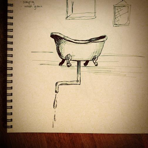 sketch book tub.jpg