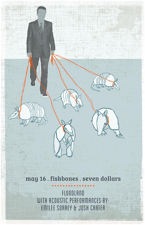 FL Poster May 16 2014 web.jpg