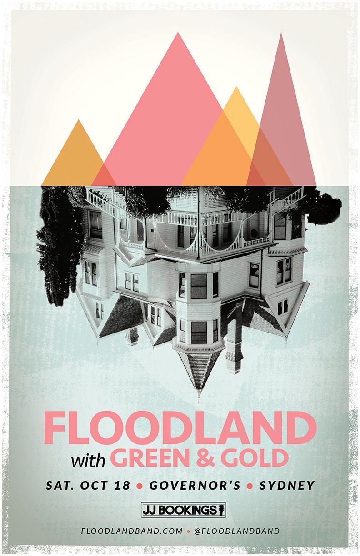 Floodland Oct 18 Poster web.jpg