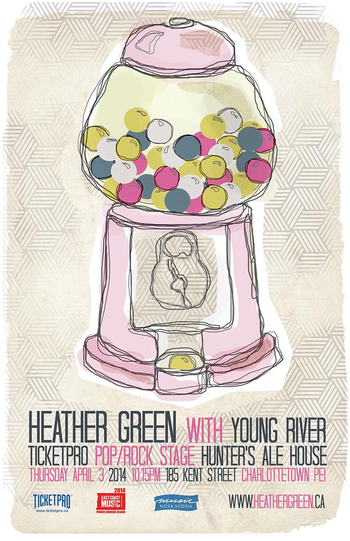 Heather Green ECMA Poster WEB.jpg