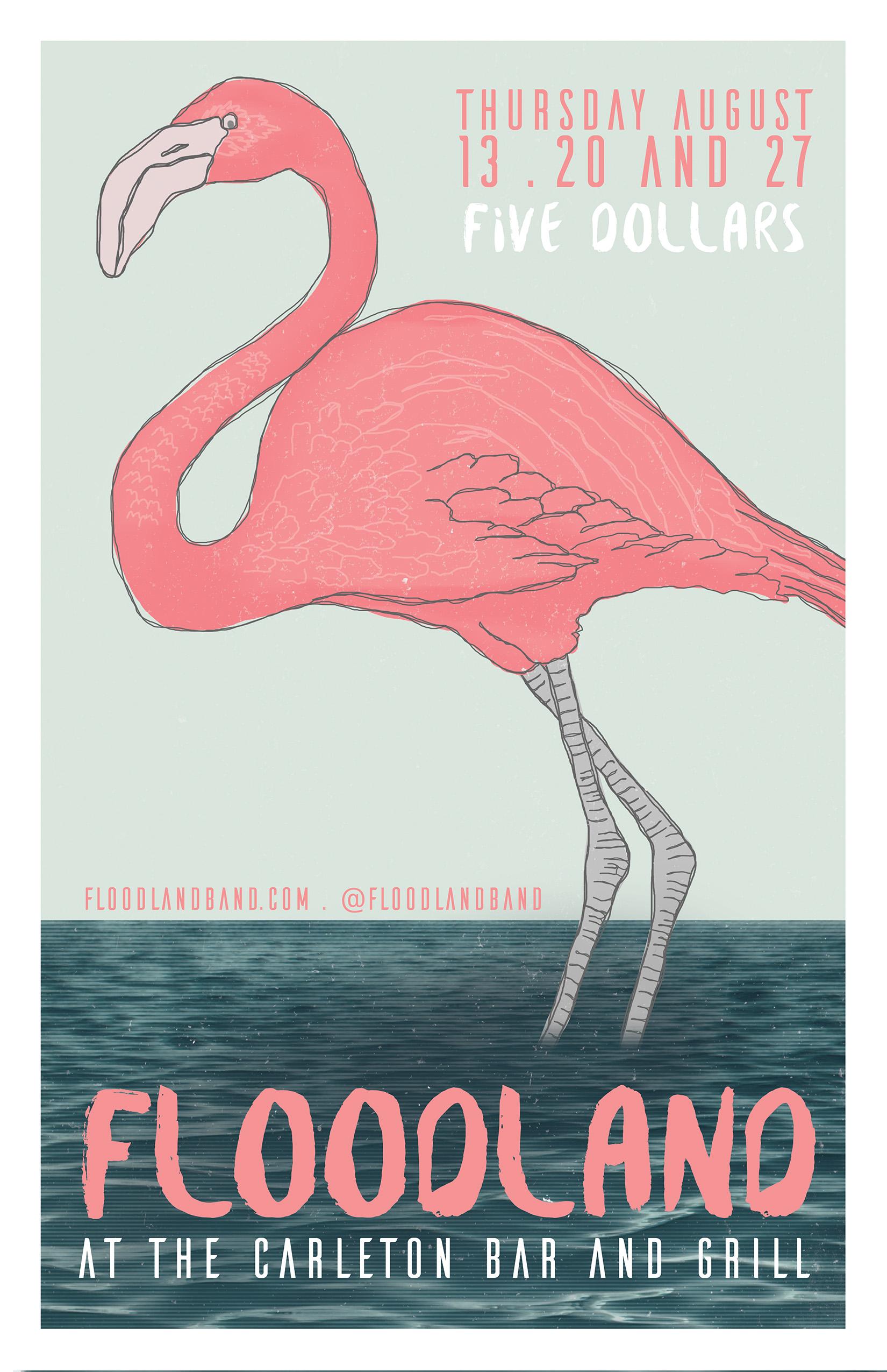 Floodland Carleton Poster WEB.jpg
