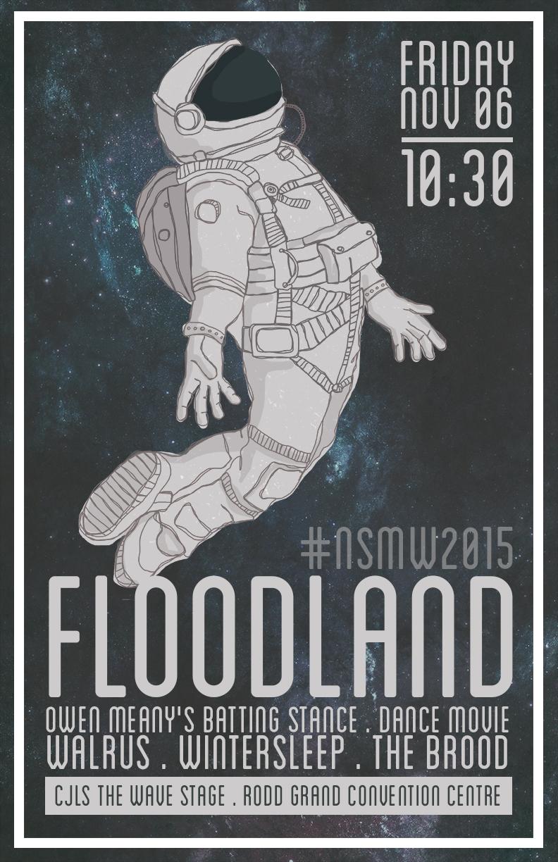 Floodland NSMW2015 Poster WEB.jpg