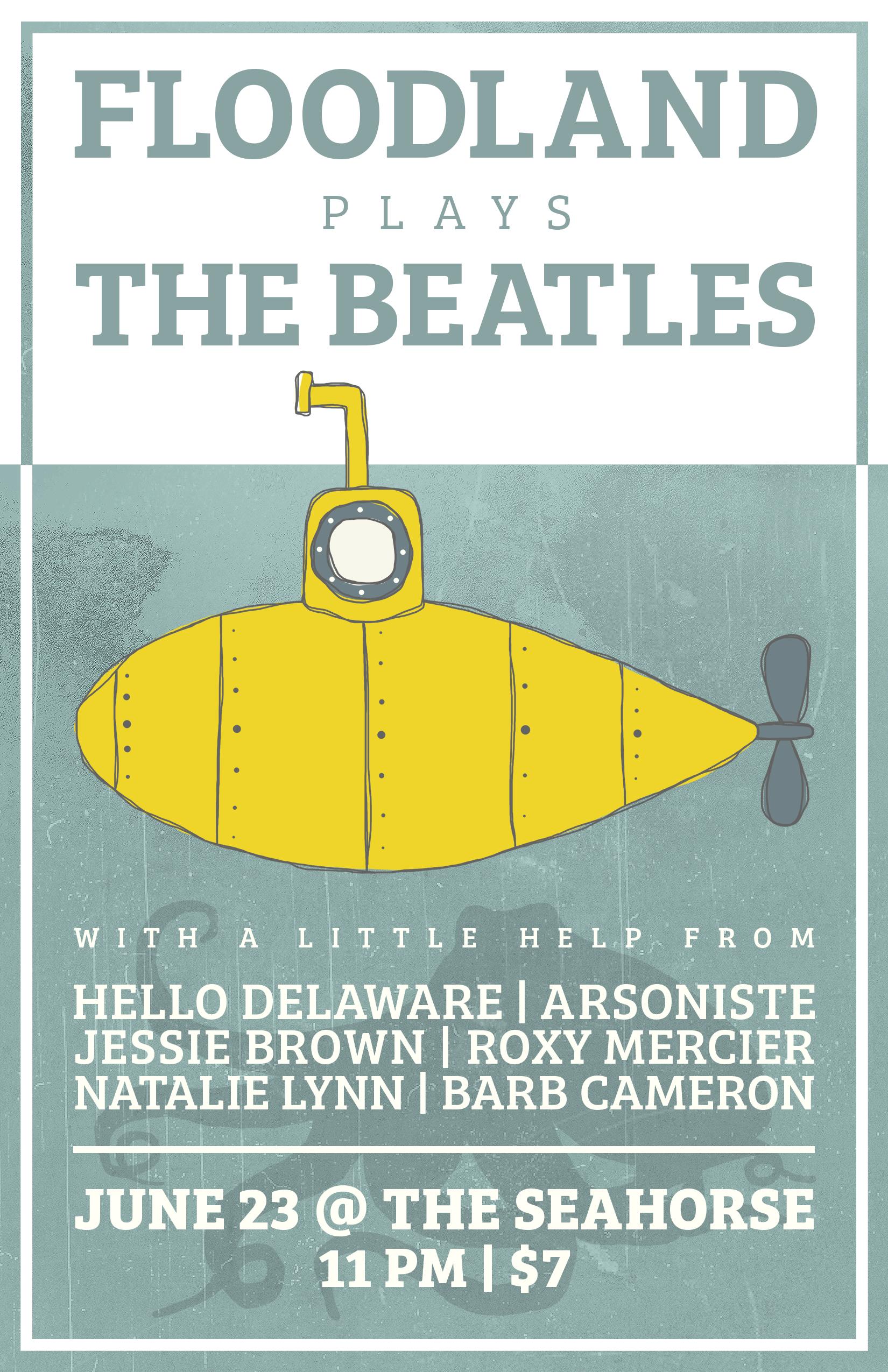 Floodland Beatles Poster WEB.jpg