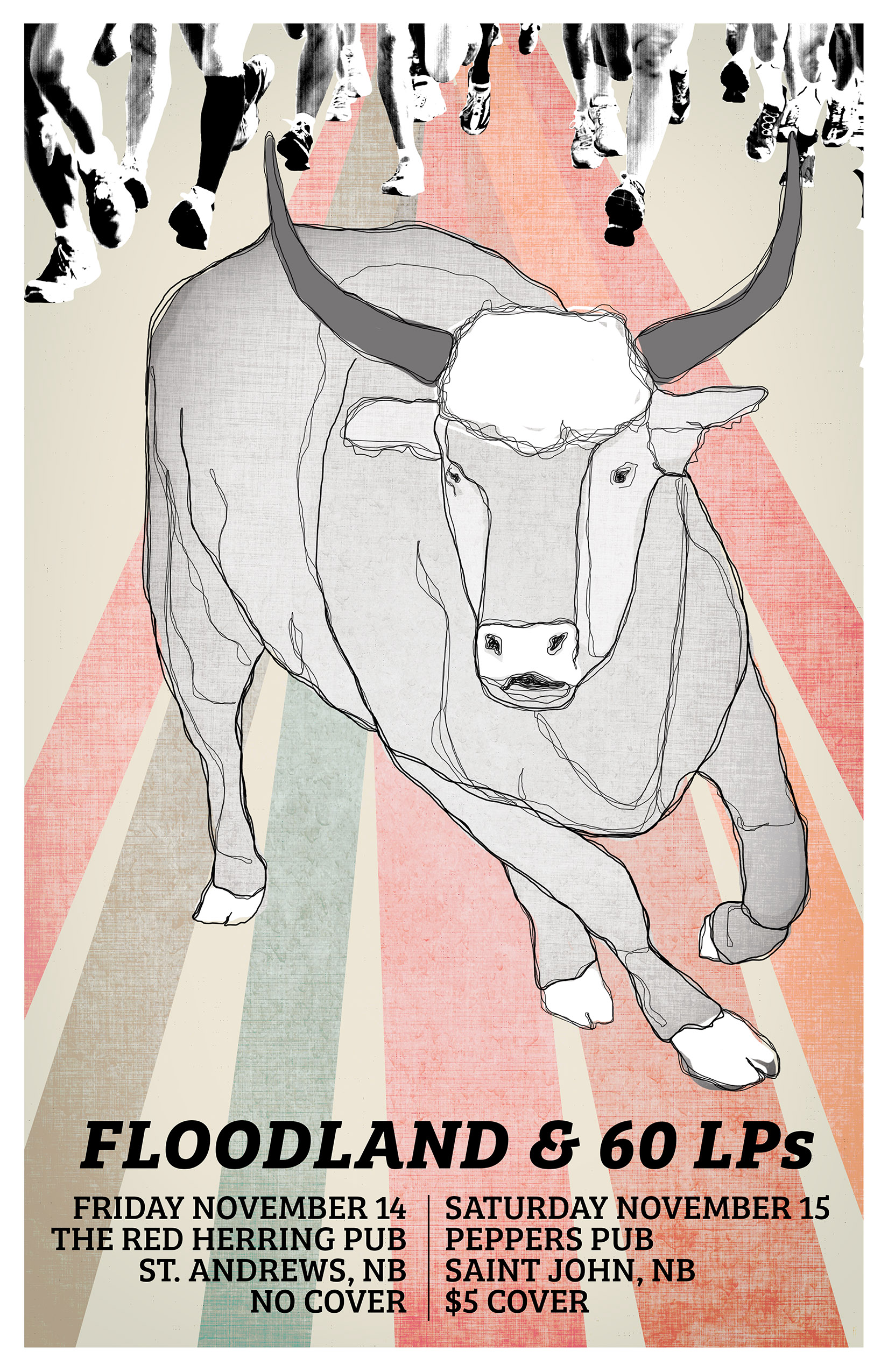 Floodland Poster NOV14_15 web.jpg