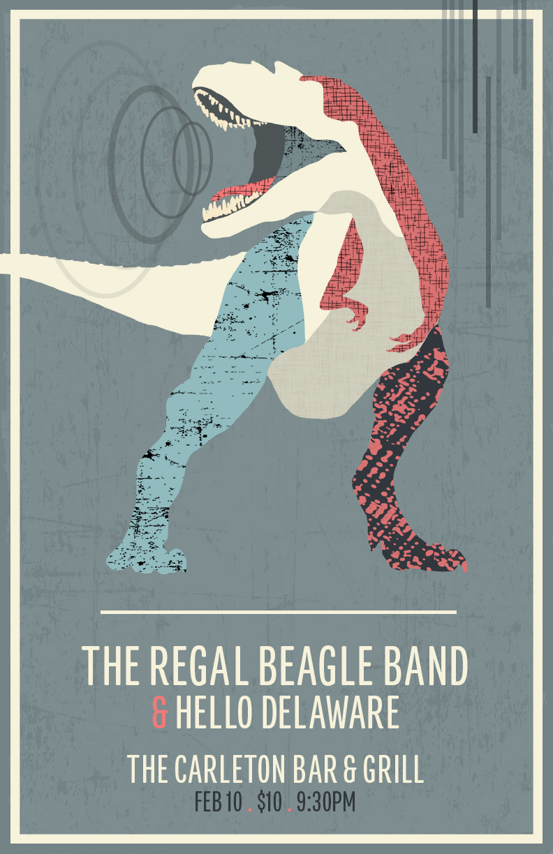 RBB HD poster WEB.jpg