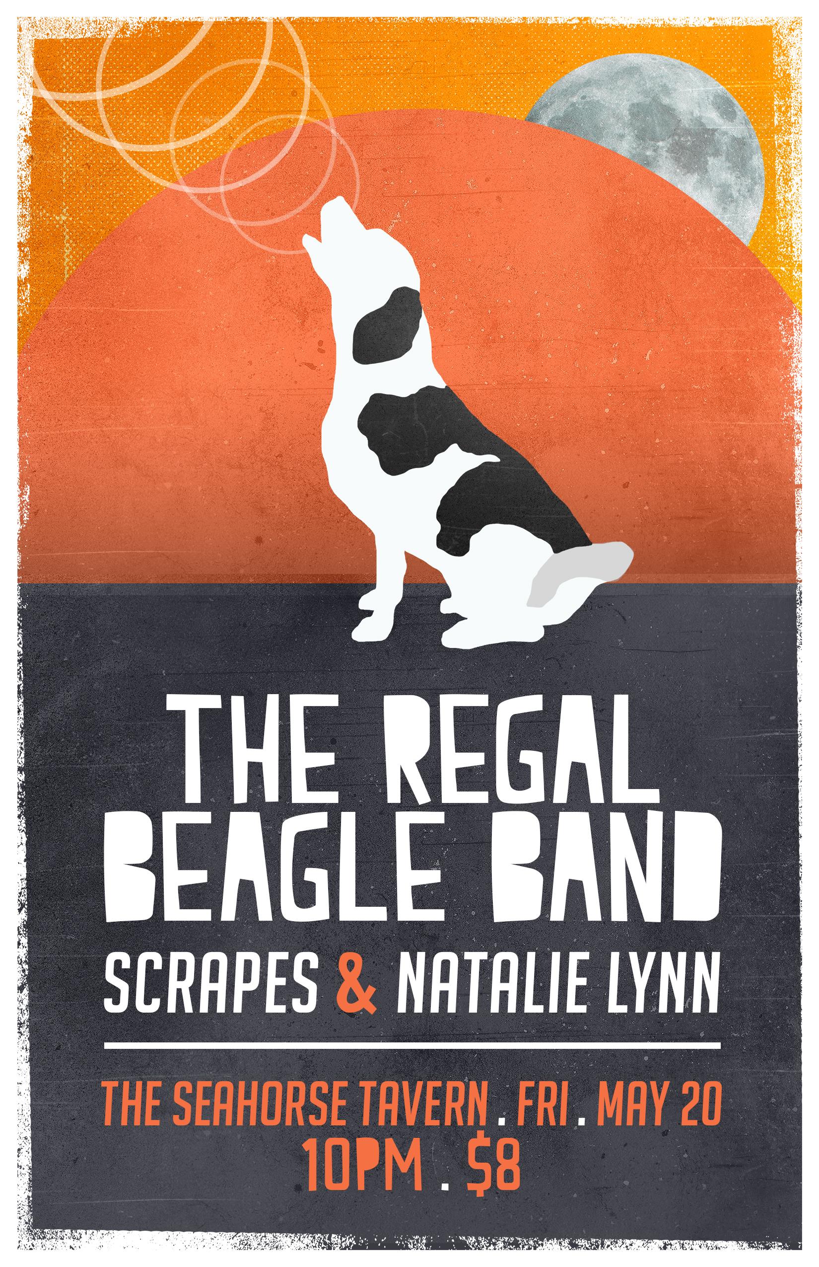 Beagle Poster WEB.jpg