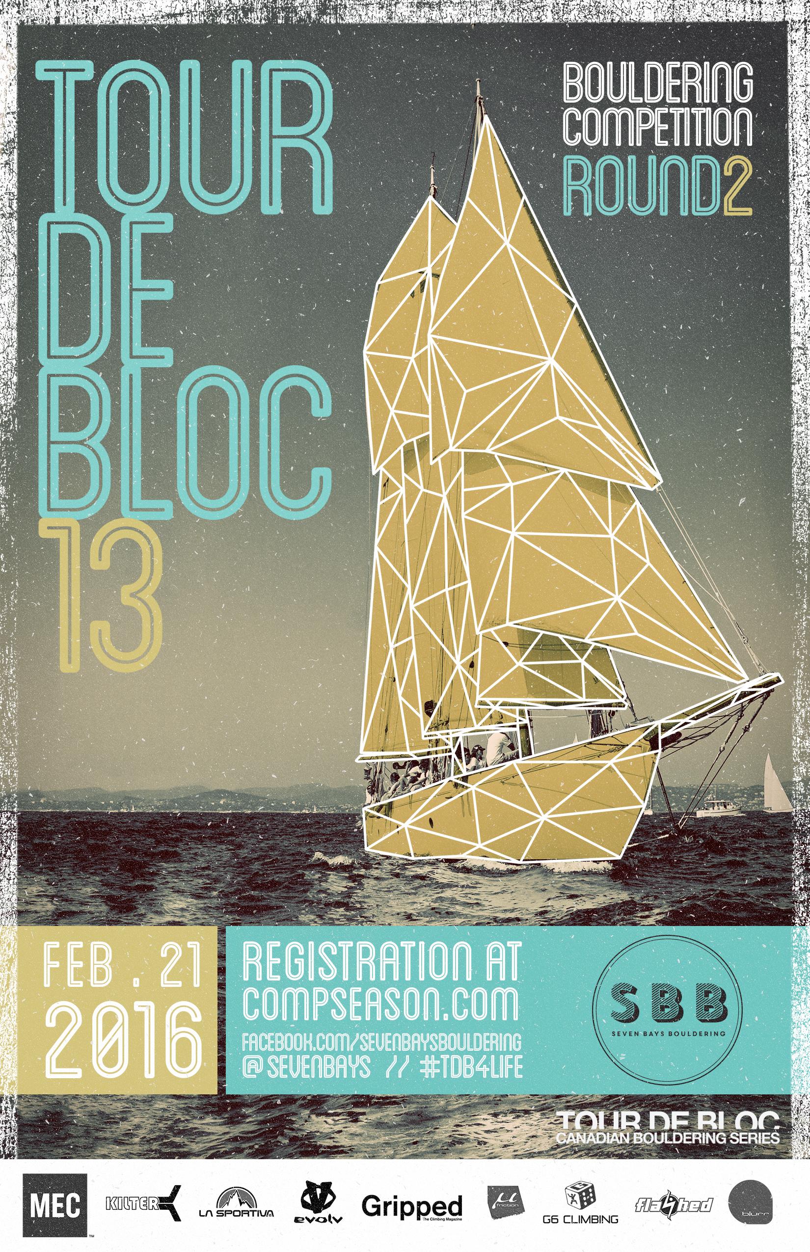 Seven Bays TDB Poster round2 WEB.jpg