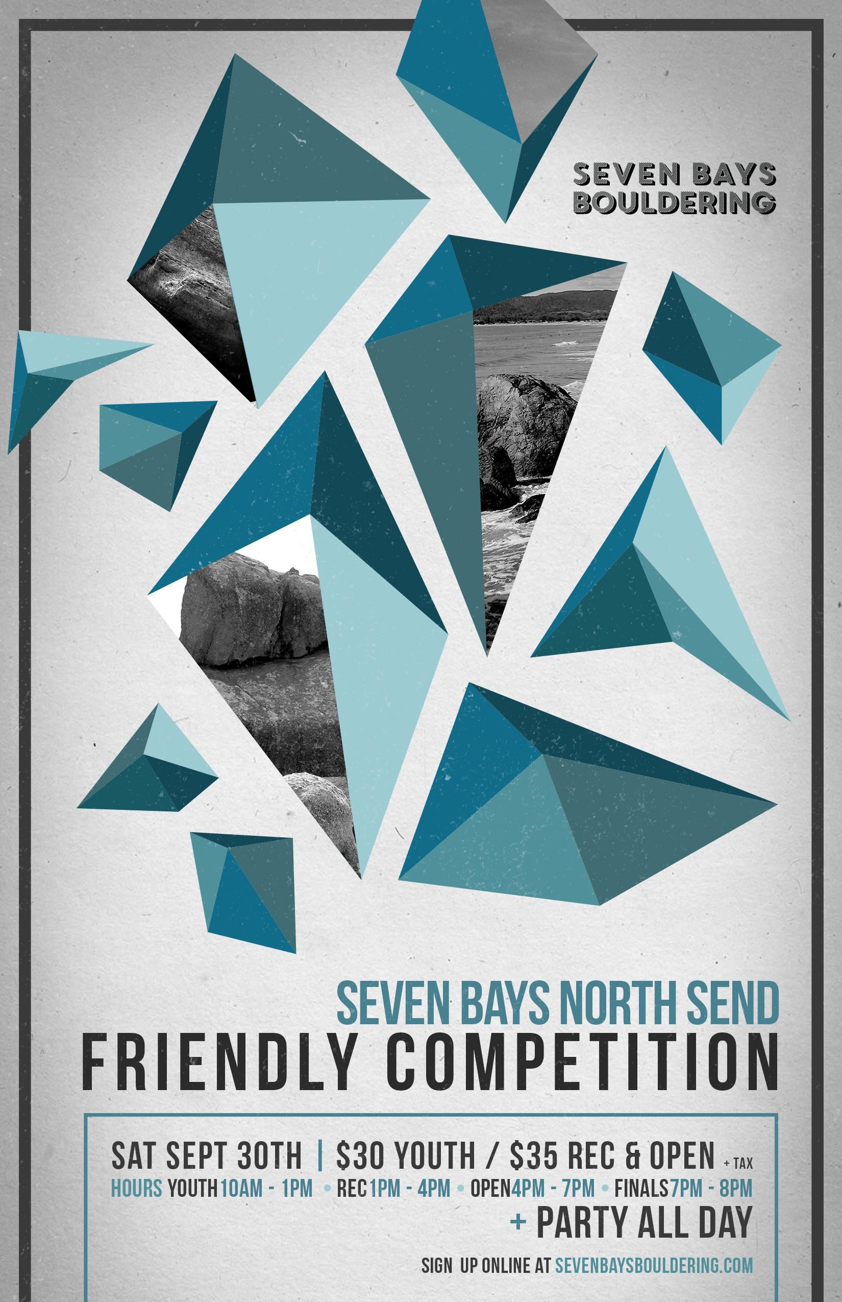SBB Friendly Comp poster WEB.jpg