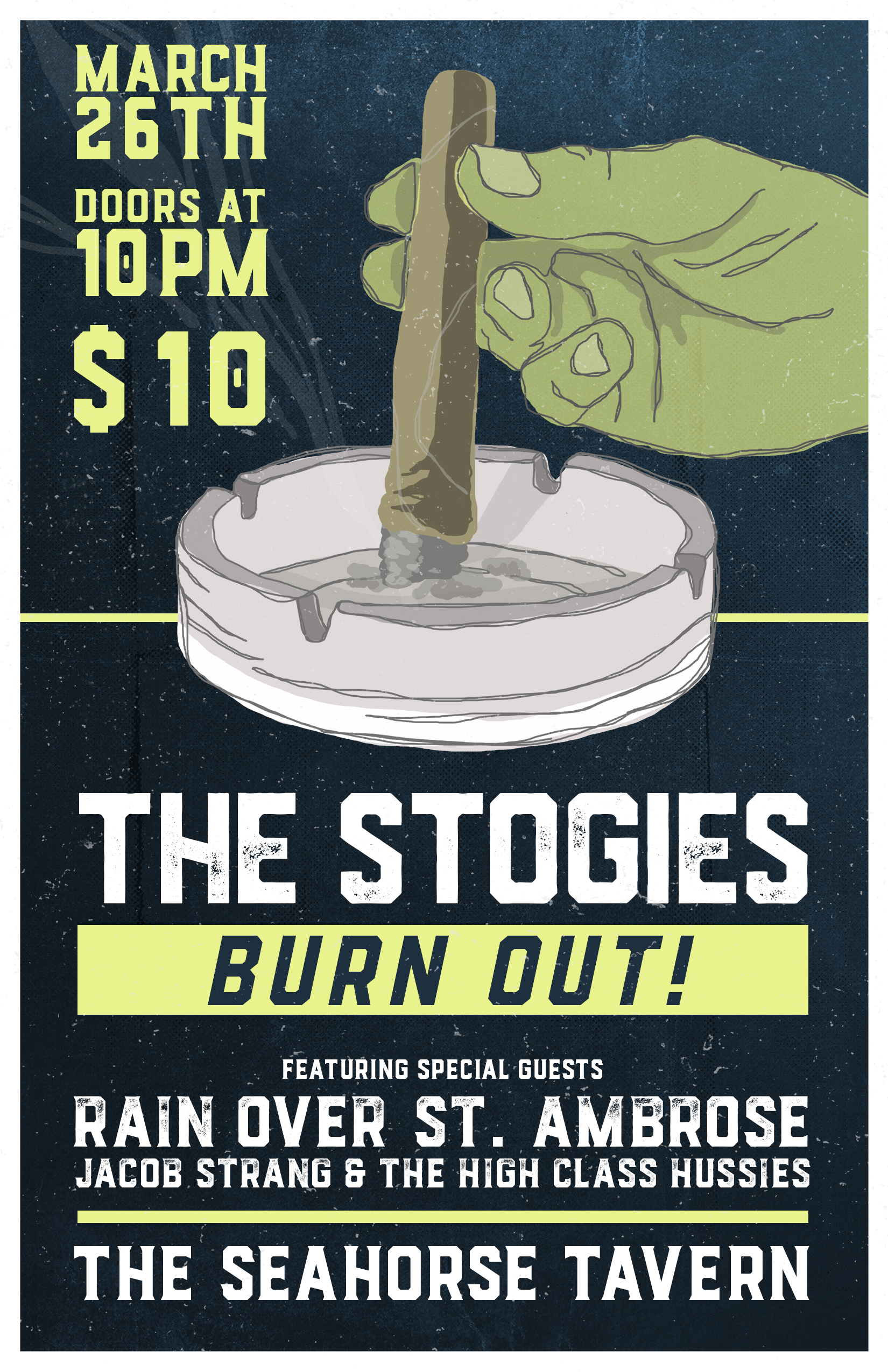 Stogies Burn Out Poster Web.jpg