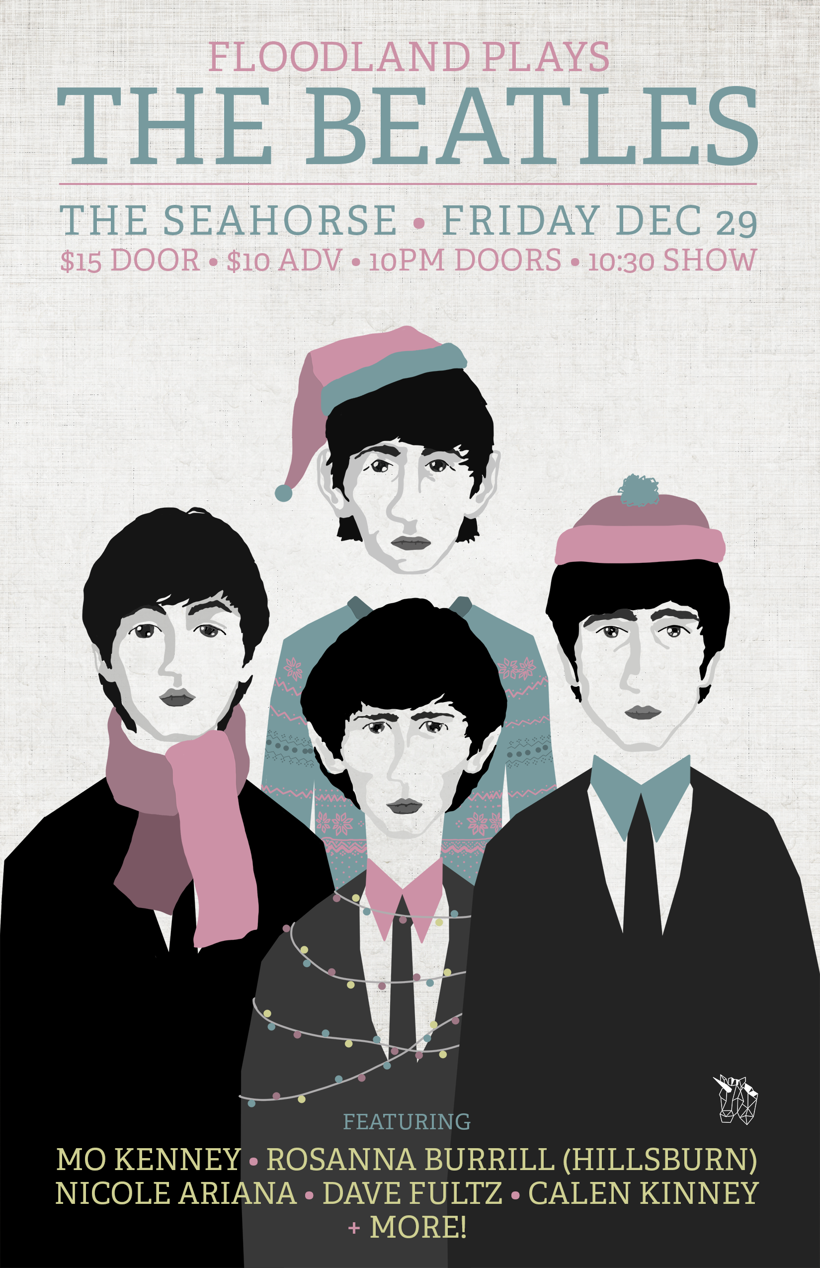 Floodland Beatles Poster Dec 2017 WEB.png
