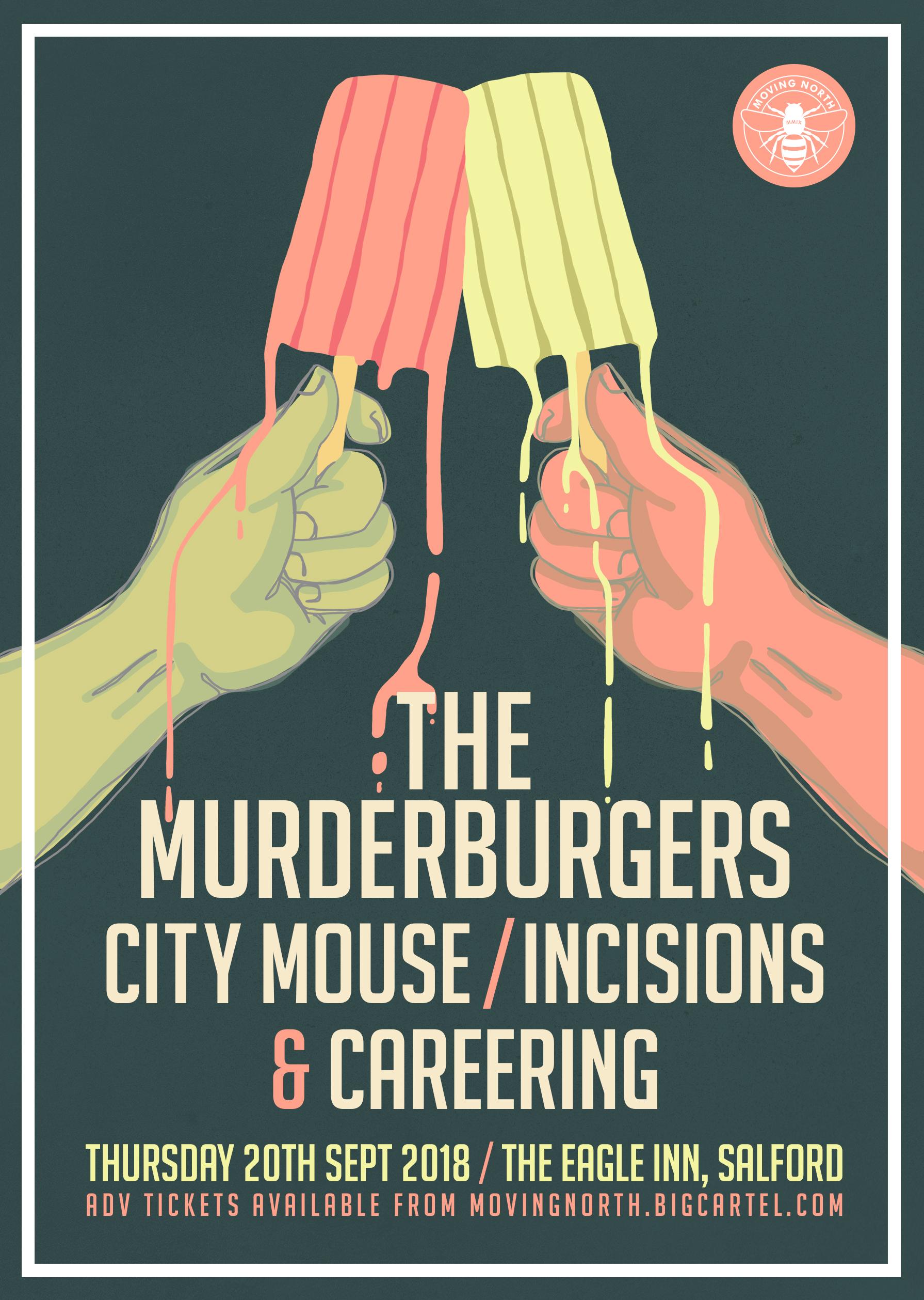 Murderburger_poster_WEB.jpg