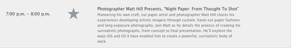 matt-hill-apple-store-presentation-2013.png