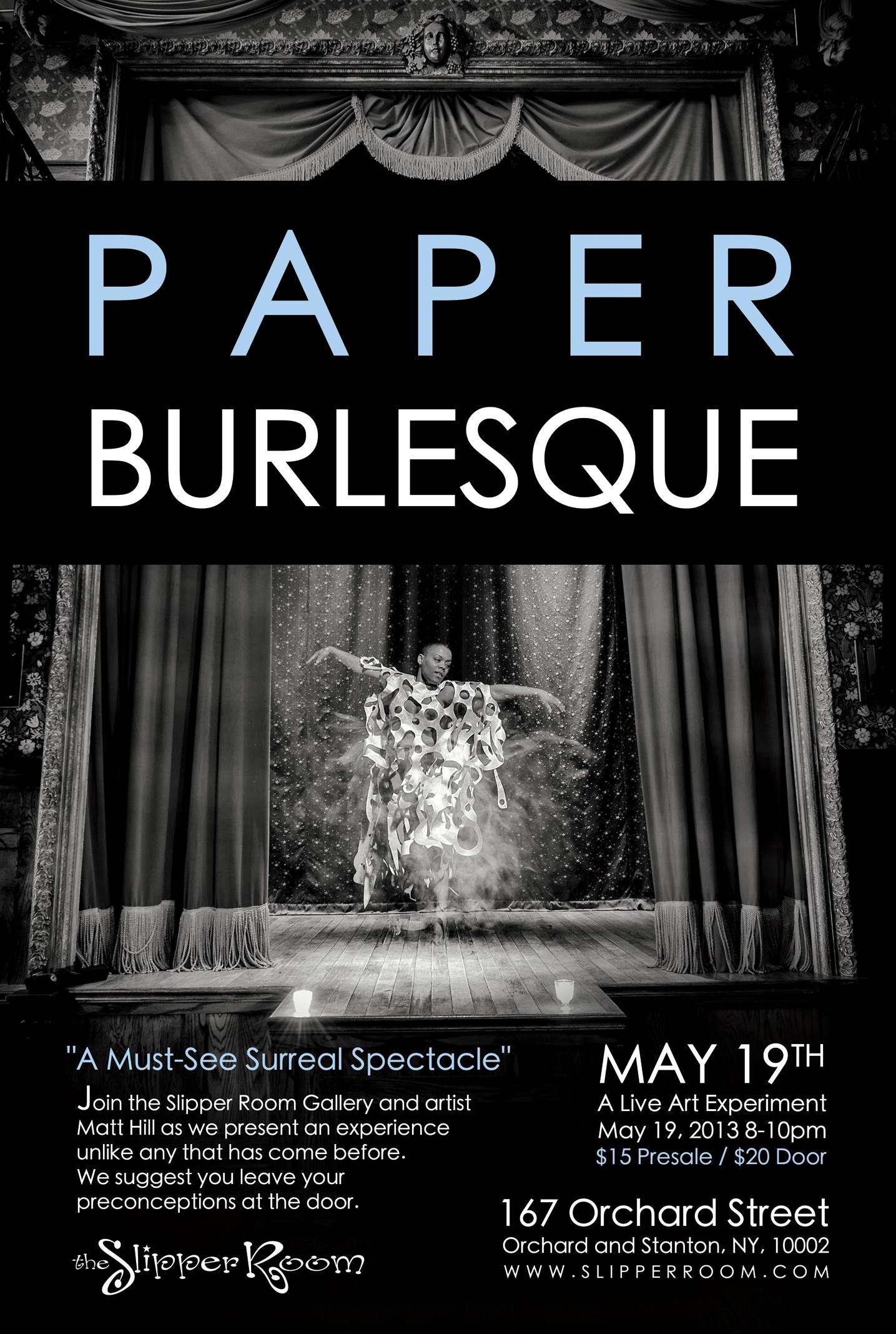 paper-burlesque-poster.jpg