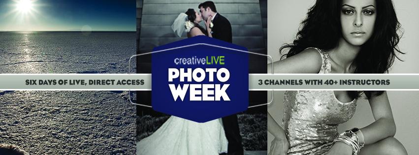 Photo-Week-Banner.jpeg