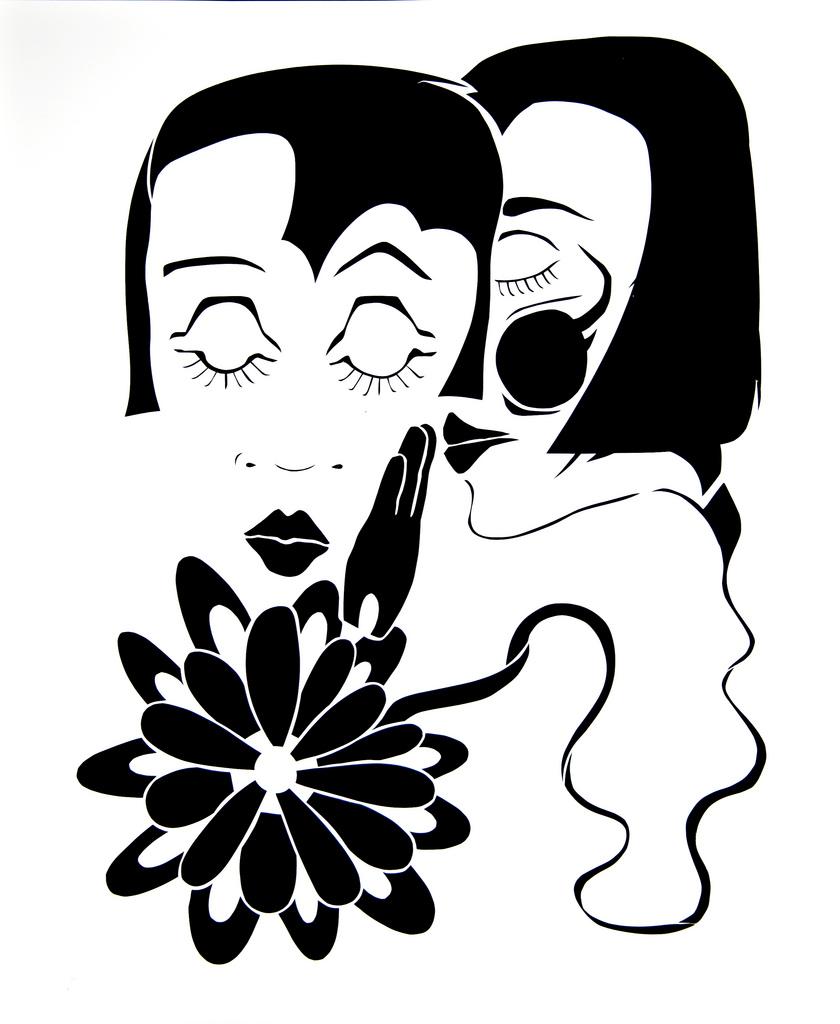 Secret Love.jpg