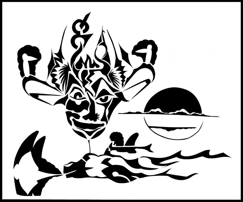 Sky Cow and Sea Pig.jpg